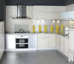 Kitchen Furnitures Kitchen Furniture Tips Best Kitchen Ideas 2017