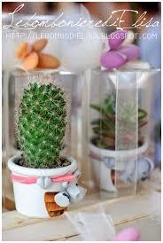 Oltre 25 fantastiche idee su vasi di fiori decorati su pinterest