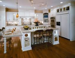 Small Picture Large Kitchen Design Ideas Best 10 Large Kitchen Design Ideas On