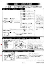 2003 impala abs wiring diagram images porsche boxster 987 wiring diagram moreover bosch abs wiring 768