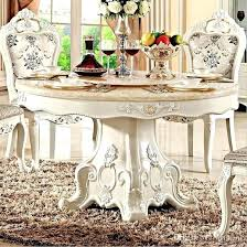 Image Domainmichael Modern Italian Dining Room Furniture Spectacular Modern Busnsolutions Modern Italian Dining Room Furniture Contemporary Round Dining Table