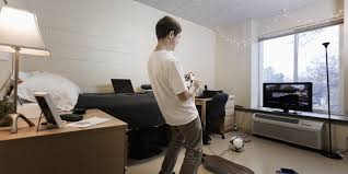 what one boy s story tells us about video game addiction huffpost