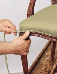french chair upholstery ideas. restoring/reupholstering antique chairs french chair upholstery ideas