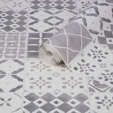 contour porches mosaic grey wallpaper kitchen and bathroom 103853