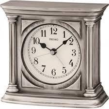 <b>Seiko QXE051SN</b> — купить в Санкт-Петербурге <b>настольные часы</b> ...