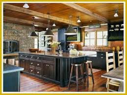 Country Cottage Kitchen Cabinets Front Door Decorating Ideas Old Country Cottage Kitchen Design