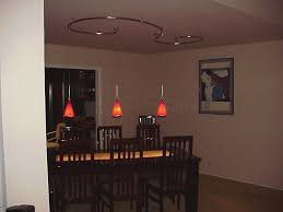 dining room light fixture modern with hd resolution 1196x794 pixels