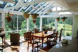conservatory lighting ideas. Home Conservatory Lighting Ideas