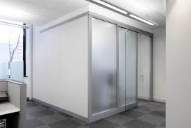 frosted glass interior doors for kitchen