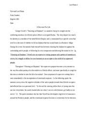 self definition made by noda are in bold i am racially ese i  5 pages student example analysis essay 1
