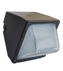 Forward Throw Lighting Westgate Led Wall Pack Forward Throw 30 Watt 4000k Wml 30nw Sm