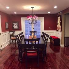 recessed lighting in dining room. Dining Room Recessed Lighting For Exemplary Beck Electric And Data  Services Photos Reviews Cool Recessed Lighting In Dining Room N