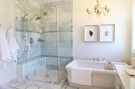 master bathroom corner showers. View Full Size Master Bathroom Corner Showers