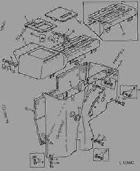gear shift console sg2 cab 50 ТРАКТОР john deere 2140 gear shift console sg2 cab 50 ТРАКТОР john deere 2140 tractor 2140 tractor 430000 92 sg2 cab 092 gear shift console sg2 cab 50
