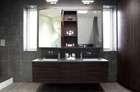 modern vanity lighting. bathroom led vanity lights modern lighting