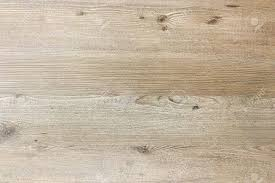 white washed wood texture. Fine Washed Stock Photo  White Organic Wood Texture Light Wooden Background Old Washed  Wood On Texture