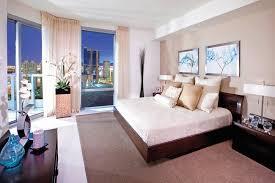 Las Vegas Grand Luxury Apartment Homes Las Vegas  See Reviews Luxury Apartments Las Vegas Nv