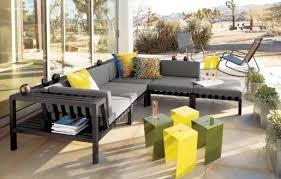 mid century modern patio furniture. Contemporary Century Gorgeous Mid Century Modern Patio Furniture Residence Remodel Intended For  Outdoor Chairs Plan  With R