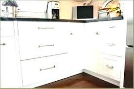 kitchen cabinet door knobs. Satin Nickel Cabinet Knobs Door Kitchen Hardware Knob G