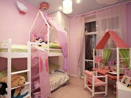 Pink Bedrooms Bedroom Awesome Pink Room Design For Girls With Pink Painted