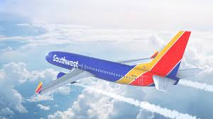 Southwest Airlines Stock Is Merely Waiting For Its Hawaiian