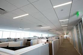 office light fittings. Beautiful Light Home Office Light Fixtures Ceiling Lights Led Commercial  Industrial Lighting 4   With Office Light Fittings