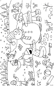 Small Picture Clifford Coloring Pages Free Clifford Coloring Page Coloring