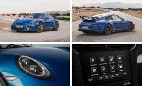 2018 porsche rsr. wonderful 2018 view photos on 2018 porsche rsr