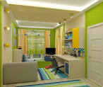 Детские комнаты для мальчика фото дизайн 12 кв.м