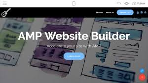 Review Page Design In Html Awesome Bootstrap Html Web Page Designs Review