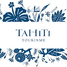 Tahiti Tourisme in the World | Tahiti Tourisme