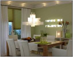 dining room lighting trends. Enchanting Dining Room Inspirations: Luxurious Lighting Trends Flip The Switch At From T