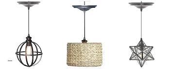 home hardware lighting chandelier