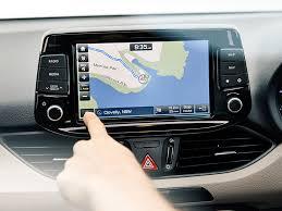 new car release dates australia 2014Reinvented i30  Hyundai Australia