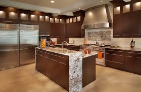 Light Wood Cabinets Kitchen Light Wood Flooring Texture Kitchens
