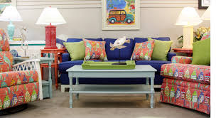 New trends in furniture Color Southern Trends Home Furnishings Southern Trends Home Furnishings Homepage New Smyrna Beach Furniture New Decor Trends Southern Trends Home Furnishings Southern Trends Home Furnishings