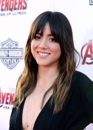 cress lunar chronicles actress. the action scenes especially in scarlet, cress and winter. also, season 2 3 of agents shield, see also pulls off a lot dramatic movements. lunar chronicles actress d