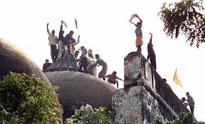 Image result for supreme court judgement on ayodhya issue