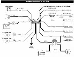 help installing power locks part of sp 101 alarm system page 2 sp 101 wiring diagram jpg views 1387 size 37 3 kb