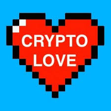 Image result for cryptocurrency love