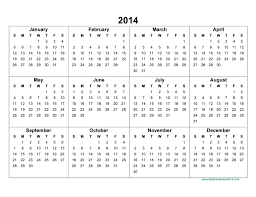 free printable 2015 monthly calendar with holidays 2014 printable monthly calendar with holidays printable calendar