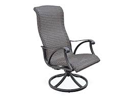 outdoor swivel rockers types of chairs for your diffe rooms dining rocker patio furniture outdoor swivel