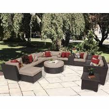barbados patio table patio furniture