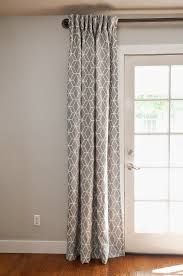 patio door curtains is good insulated ds for sliding glass doors is good lined ds for sliding glass door is good victorian curtains patio door