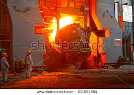 Image result for photo furnace