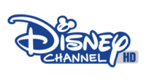 Disney Channel-Live-Stream: Legal und kostenlos Disney Channel online  schauen