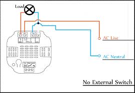 lutron grx tvi wiring diagram kiosystems me 3-Way Dimmer Wiring-Diagram at Lutron Grx Tvi Wiring Diagram
