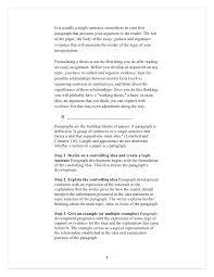 esteban de ocampo essay legalizing gay marriage research papers craft essays cleaver magazine