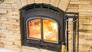 wood burning fireplace glass doors fireplace tools by fireplace glass door wood burning fireplace glass doors