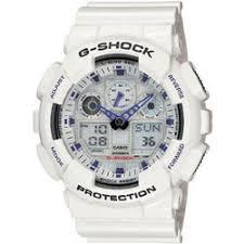 casio men s g shock x large white analog digital watch casio men s g shock x large white analog digital watch